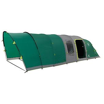 Coleman Fastpitch Large Air Valdes 6L Tent Green