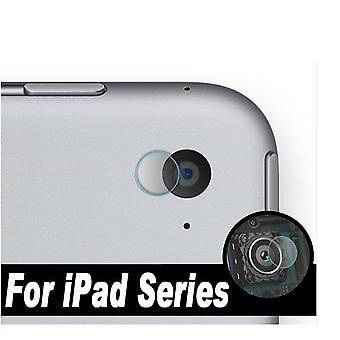 Hellfire Trading Tempered Glass Glass Camera Lens for iPad Mini 1 2 3 4 5 6