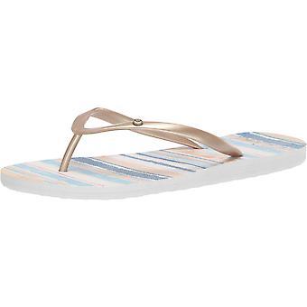 Roxy Women's Portofino Fip Flop Sandal Flip