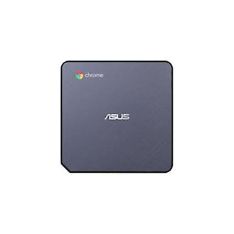 Asus Chromebox 3 7I3M8S32
