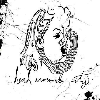 Head Wound City - Head Wound City [Vinyl] USA import
