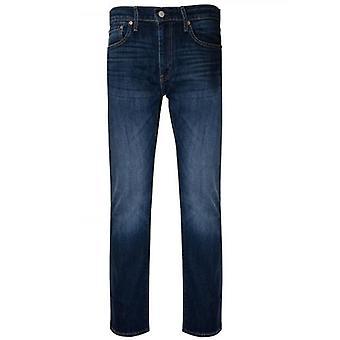 Levi's® 502 Blue Wash Jean