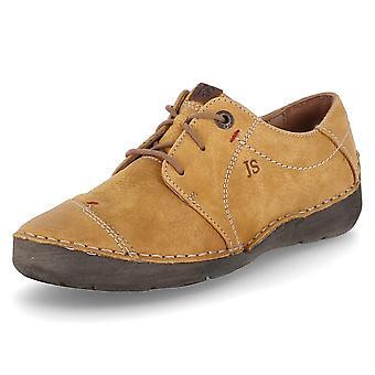 Josef Seibel Fergey 20 59692796850 universal all year women shoes