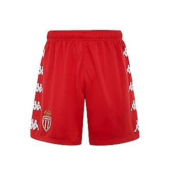 2020-2021 Monaco Home Shorts