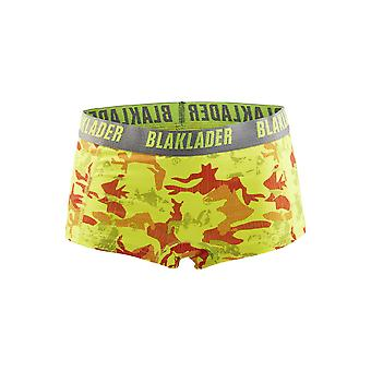 Blaklader ladies hipsters underpants 2-pack 72051079 - womens