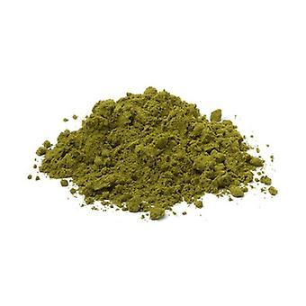 Henna Natural Bio 500 g poeder (Mahonie)