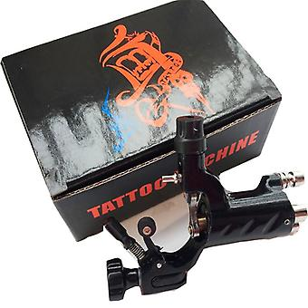 Dragonfly Rotary Tattoo Machine voor Shader & Liner - Diverse Tattoo Motor Gun