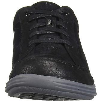 Aravon naisten Beaumont Lace Up Sneaker