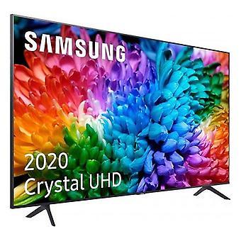 Smart TV Samsung UE55TU7105 55