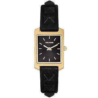 Zadig and Voltaire ZVT503 Watch - Women's Watch