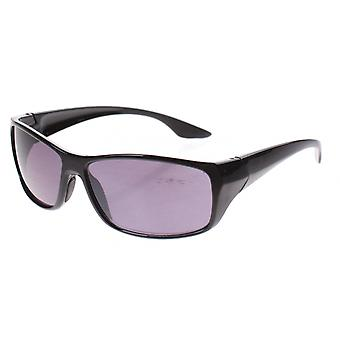 Sunglasses Unisex black (A20093)
