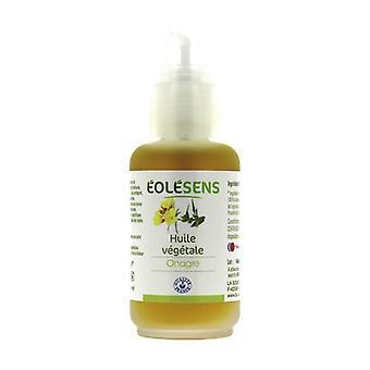 Evening primrose oil 50 ml of oil