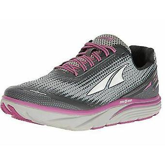 Altra Women Torin 3 Running Shoe