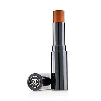 Les Beiges Healthy Glow Sheer Colour Stick - No. 22 8g or 0.28oz