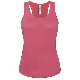 B&C Collection Womens Patti Classic Vest T-Shirt