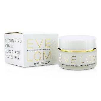 Eve Lom Brightening Cream 50ml/1.7oz