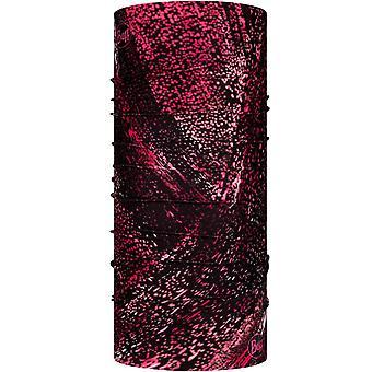 Buff Adults Original Outdoor Protective Bandana Neckwear Tubular - Dlights Pink