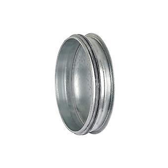 CasaFan ED accesoriu bucată capac Faceplate capac în diferite dimensiuni
