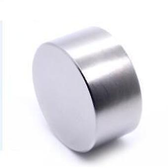 1pcs Of Neodymium Magnet