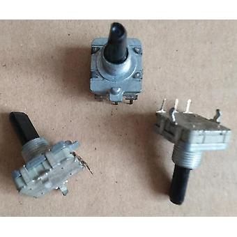 Roller Washing Machine And Computer Board Safety Switch