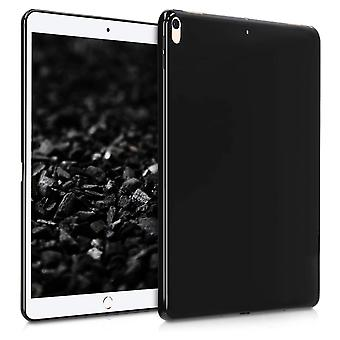 Silikon Backcover Cover iPad Air 3 (2019) - 10,5 Zoll - 3. Generation - Transparent
