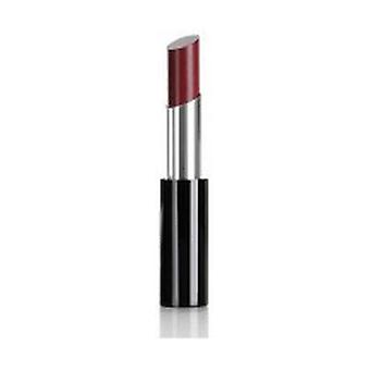 Xlent color - stylo lipstick n. 06 Blueberry 4 ml