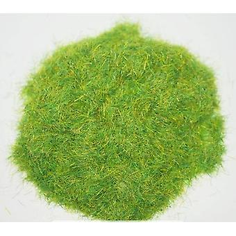 Korkealaatuinen malli ruoho jauhe simulointi turve nurmikko