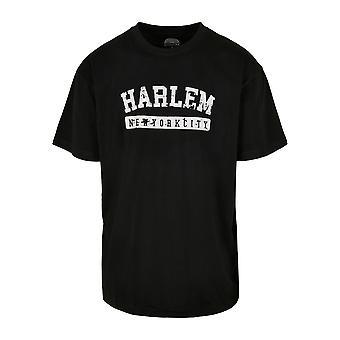 Southpole Men's T-Shirt Harlem