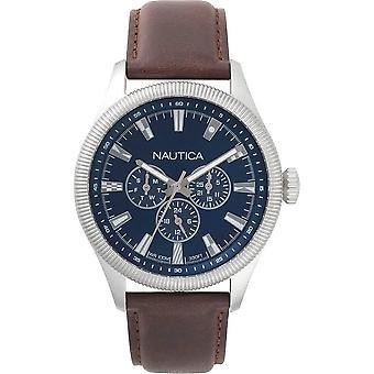 Nautica watch starboard napstb001