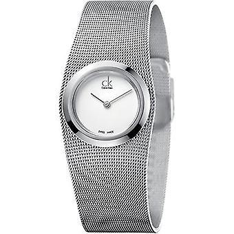 Calvin klein watch impulsive k3t23126