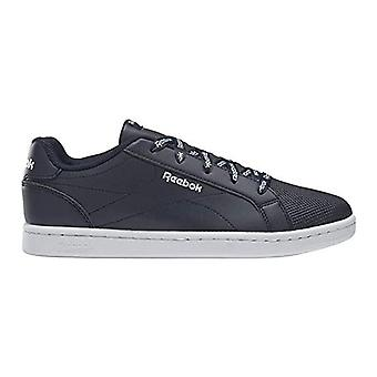 Sports Shoes for Kids Reebok ROYAL COMPLETE