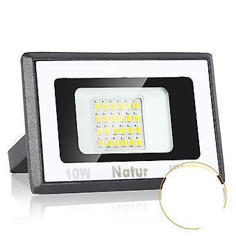 Led Wall Washer Floodlight - Outdoor Lighting Waterproof Ip66 Garden