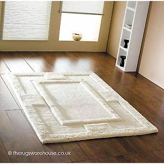Apollo Cream tapijt