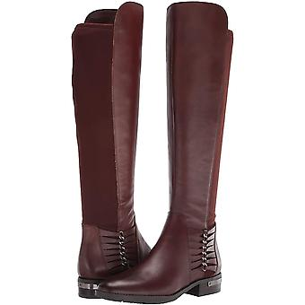 Vince Camuto Femmes & s Prolanda Knee High Boot