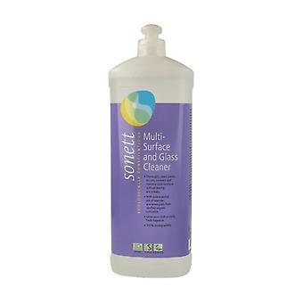 Glass cleaner 1 L