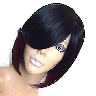Brand Mall Wigs, Lace Wigs, Realistic Wigs, Short Hair