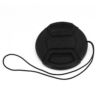 Objektiv Cap Cover Protector