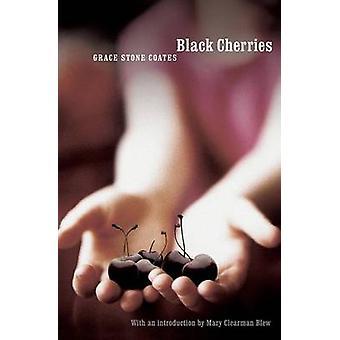 Black Cherries by Grace Stone Coates - 9780803264298 Book