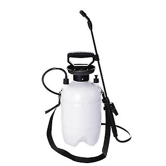Garden Sprayer 1 Gallon Lawn