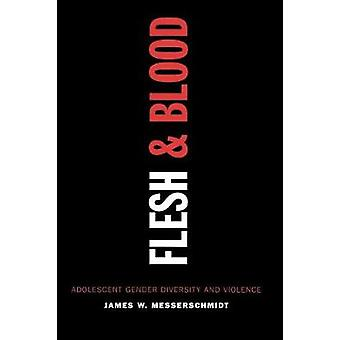 Fleisch und Blut
