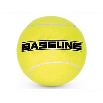 Wilton Bradley Tennis Balls B246