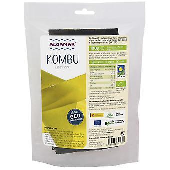 Algamar Kombu-Algen 100 gr