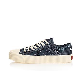 Unisex superga sneakers 2482 bandana s8114iw.a0x