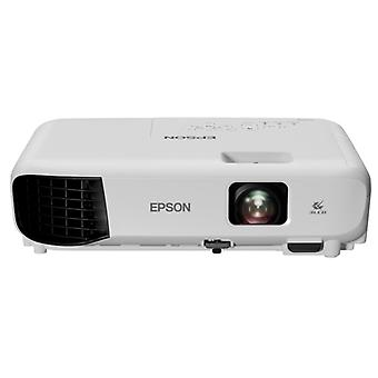 Проектор Epson EB-E10 LCD 3600 Лм HDMI