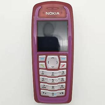 Original Unlocked 3100 Gsm Bar 850 Mah Cheap And Old Cellphone