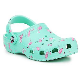 Crocs Classic Clog 2063756S0 universal ganzjährig Damenschuhe