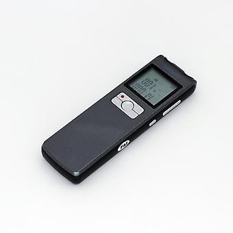 recording Professional Battery Life Digital Voice