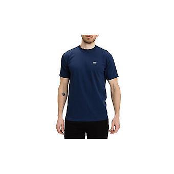 Vans Brust VN0A3CZE5S21 universal ganzjährig Herren T-shirt