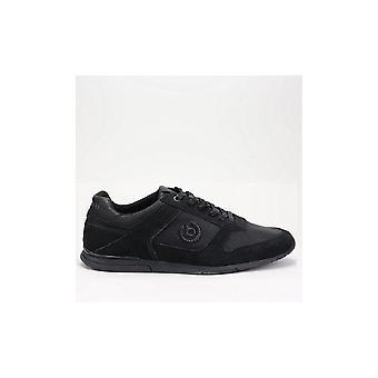 Bugatti 3217320154001000 universal all year men shoes