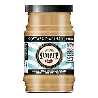 Horčicový Louit (115 g)